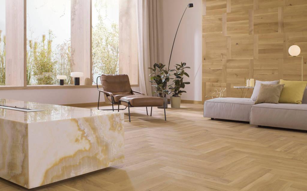 5 trucos para instalar piso en el hogar