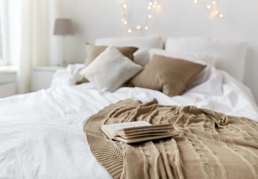 Consejos para tener una cama super cómoda