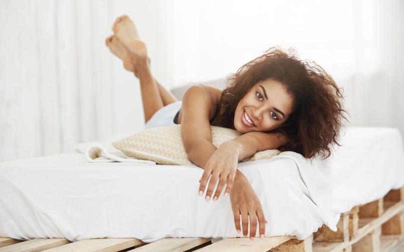 5 características que hay que buscar en un colchón nuevo