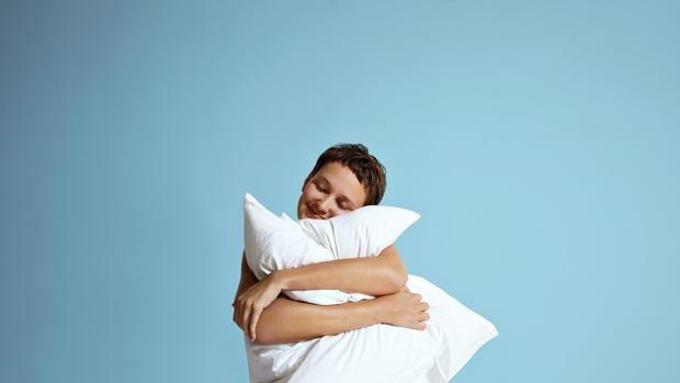 Mitos sobre los hábitos del sueño