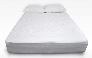 protector para cama