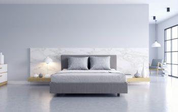 Una habitación perfecta