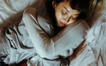 Ideas para dormir mejor