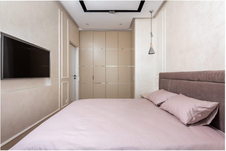 Renueva tu cama y tu dormitorio
