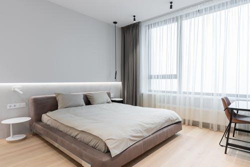 Cuál es el mejor colchón para parejas